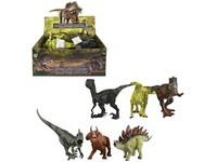 98885 - Dinosaurus