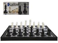 98901 - Šachy magnetické