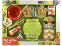 98950 - Souprava kuchyňská
