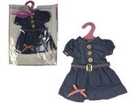 98972 - Oblečení pro panenky