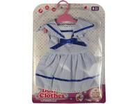 98975 - Oblečení pro panenky