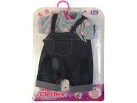 98979 - Oblečení pro panenky