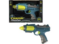 99029 - Pistole na baterie