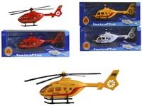 99031 - Vrtulník