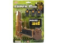99061 - Pistole  se softovým náboji