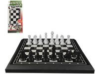 99131 - Šachy
