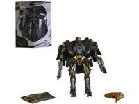99242 - Robot, 17cm