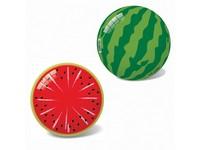 99379 - Míč meloun, 23 cm