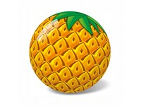 99409 - Míč ananas, 23 cm