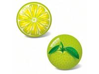 99410 - Míč citron, 23 cm
