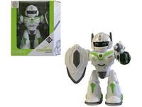 99742 - Robotna baterie