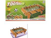 99885 - Fotbal stolní, 50x25x15,5cm