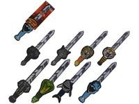 01131 - Meč, 40cm