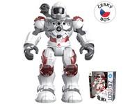 01789 - Robot hasič Oliver