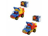 01856 - Auto ConsTruck popeláři