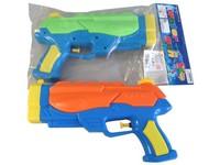 01988 - Pistole na vodu
