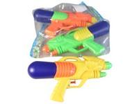 02033 - Vodní pistole