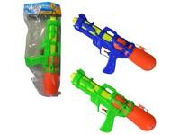 02194 - Vodní pistole, 39cm
