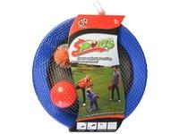 02311 - Catch ball, 30 cm