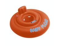 IN56588EE - Baby float červený