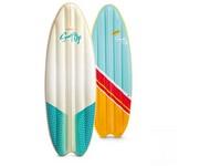 IN58152EU - Nafukovací surf