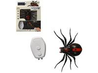02731 - Pavouk na dálkové ovládání
