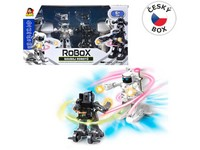 03366 - Roboti bojovníci
