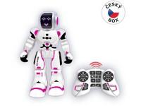 03699 - Sophie - robotická kamarádka, 27cm