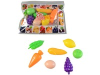 04790 - Ovoce a zelenina