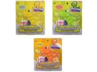 05275 - Bublifuk - dinosaurus