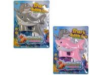 05282 - Bublifuk - žralok