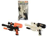 05326 - Vodní pistole