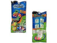 05661 - Vodní bomba