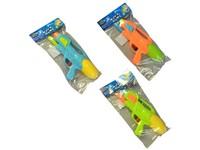 05971 - Vodní pistole