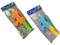 06007 - Vodní pistole