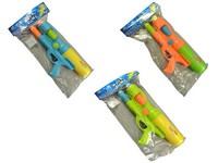 06036 - Vodní pistole