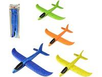06094 - Letadlo házecí
