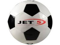 06432 - Míč fotbalový