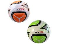 06435 - Míč fotbalový