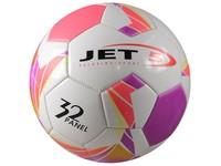 06439 - Míč fotbalový