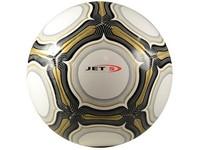 06440 - Míč fotbalový