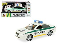 06452 - Auto policie SK