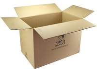 06456 - MaDe® Karton 700x450x500 mm