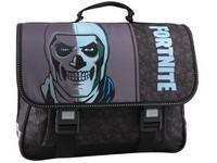 06471 - Školní taška FORTNITE