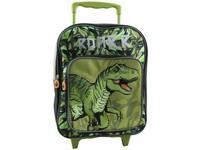 07103 - Trolley Dino