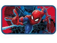 07146 - Pencilbox Spiderman