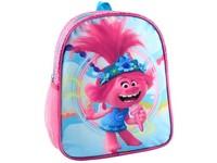 07155 - Backpack Trolls