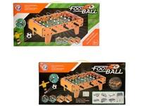07311 - Fotbal, 71x36cm