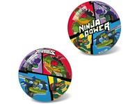 06517 - Míč Ninja 23cm