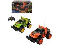 08169 - Auto Dino na dálkové ovládání